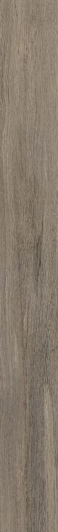 Planches Perle Matte, Glazed 8x71 Porcelain  Tile