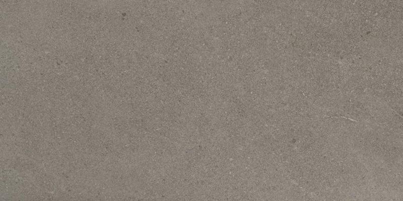Pietra Italia Black Standard 12x24 Porcelain  Tile