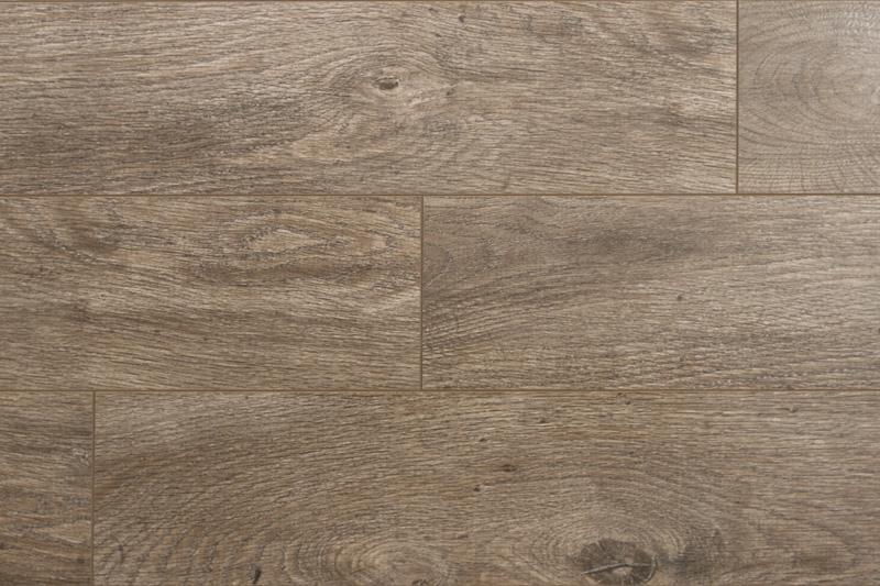 Cristal Collection Ac3 Sandy 6x48, Smooth-Matte, Laminate