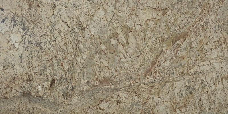 Granite Slabs Typhoon Bordeaux 2cm, Polished, Gray, Slab