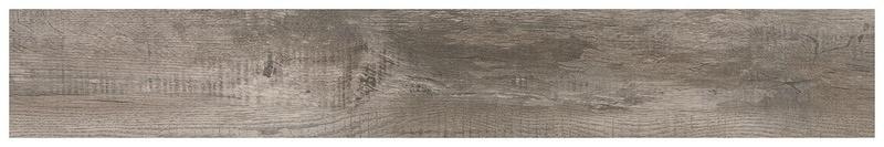 Langton Lvt Creekside 7.5x52, Matte, Luxury-Vinyl-Plank