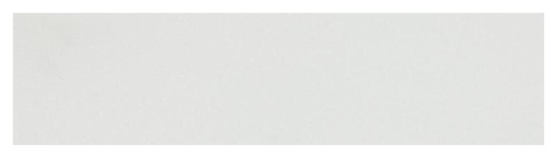 Thassos White Marble Tile 2x8 Honed