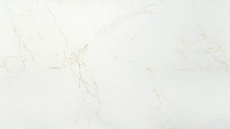 Group 3 Xgloss Natural Collection Glacier Standard Size 57x126, 12 mm, Polished, White, Porcelain, Slab