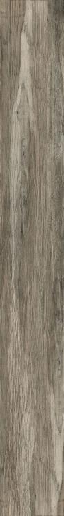 Larix Fume Matte, Glazed 8x68 Porcelain  Tile
