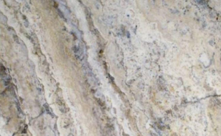 Philadelphia Travertine Tile 18x36 Honed, Filled