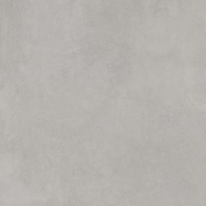 Concrete Gray 48x48, Unpolished, Square, Porcelain, Tile