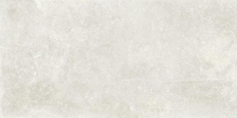 Piemme Unique Stone Silk Semi Polished 12x24 Porcelain  Tile