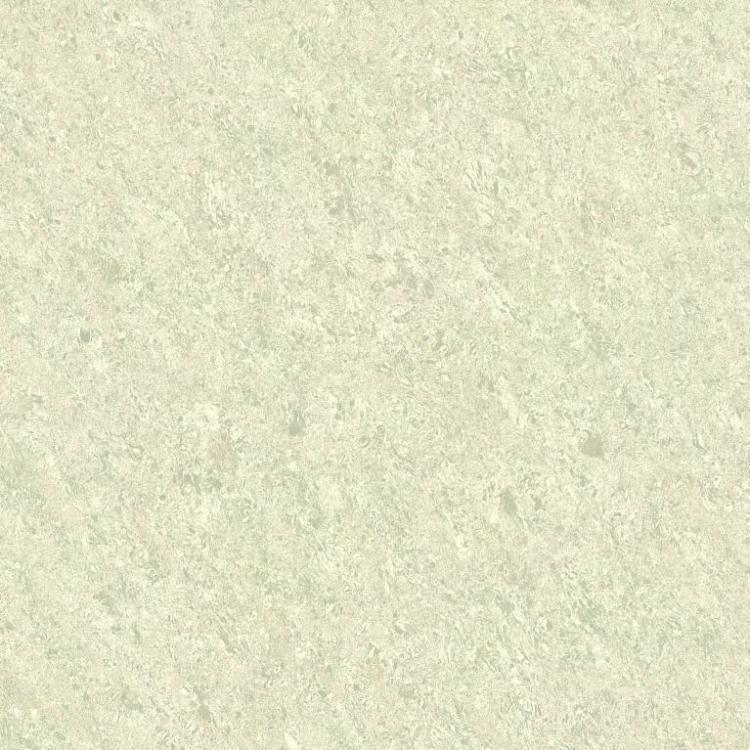 Crystal Island Polished, Double Loaded 24x24 Porcelain  Tile