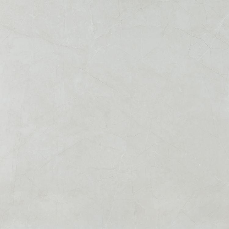 Tekali Perla Polished, Glazed 24x24 Porcelain  Tile