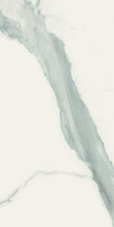 Classici Statuario Matte, Soft 32x71 Porcelain  Tile