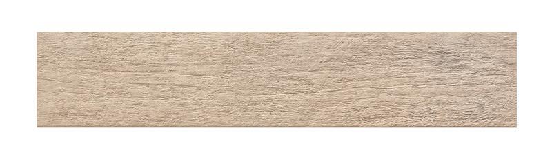 Greenwood Beige Strong 10x48 Porcelain  Tile