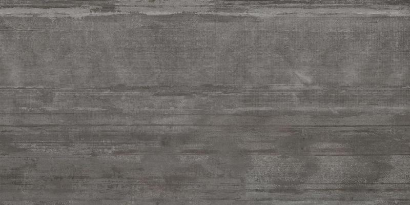 Hangar Coal 23x47, Glazed, Body-Match-Porcelain, Tile, (Discontinued)