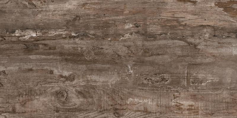 Season Wood Atumn 24x48, Matte, Rectangle, Color-Body-Porcelain, Tile