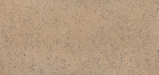 Classic Aragon 65.5x132, 3 cm, Polished, Gray, Light Brown, Quartz, Slab