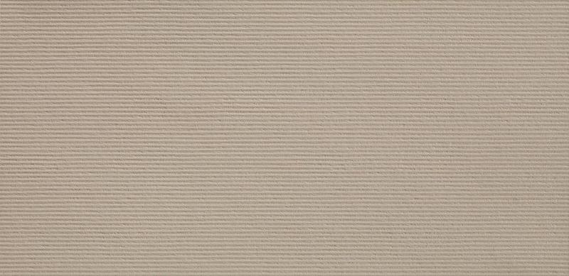 Ec1 Holborn Textured 12x24 Color Body Porcelain  Tile