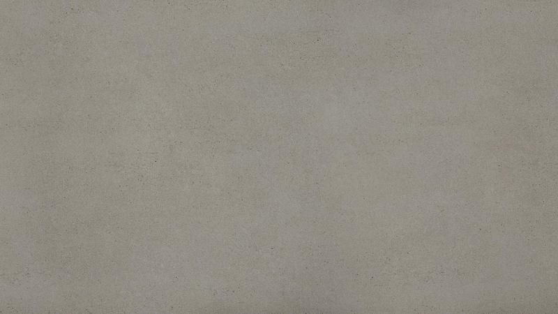 Group 1 Tech Collection Strato Standard Size 57x126 12 mm Smooth Matte Porcelain Slab
