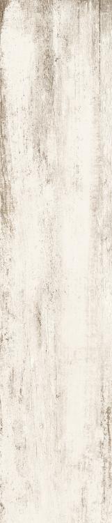 Cavalier Bianco Ca 10 Matte, Glazed 8.5x40 Porcelain  Tile