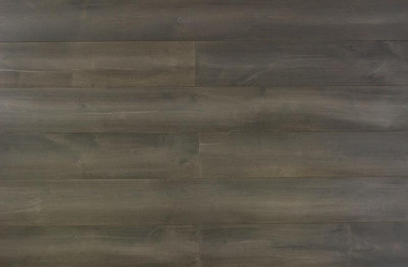 The Westwood Collection Greystone 7x48, Aluminum-Oxide, Stone-Plastic-Composite