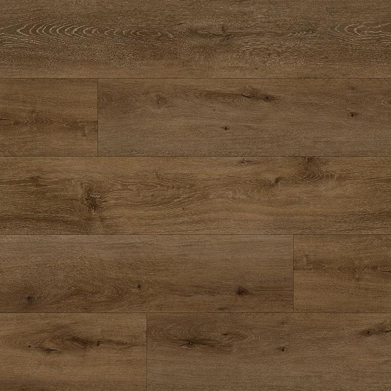 Andover Hatfield 7x48, Low-Gloss, Brown, Luxury-Vinyl-Plank