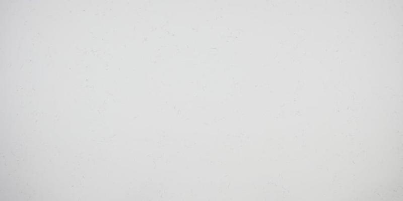 Group 2 Carrara Breeze 63x126, 2 cm, Polished, White, Slab