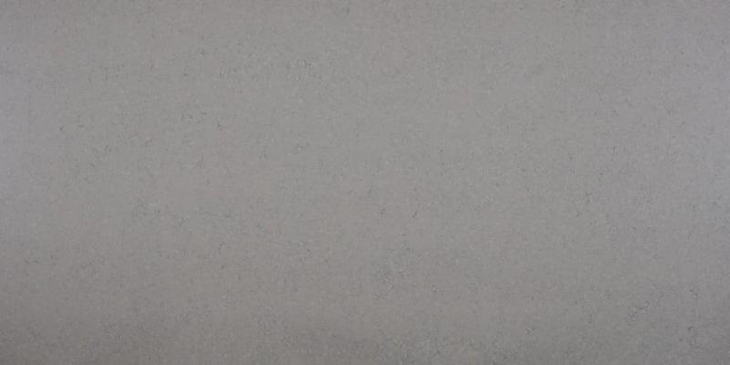 Group 5 Grigio Nube 61x126, 3 cm, Polished, Gray, Slab, (Discontinued)