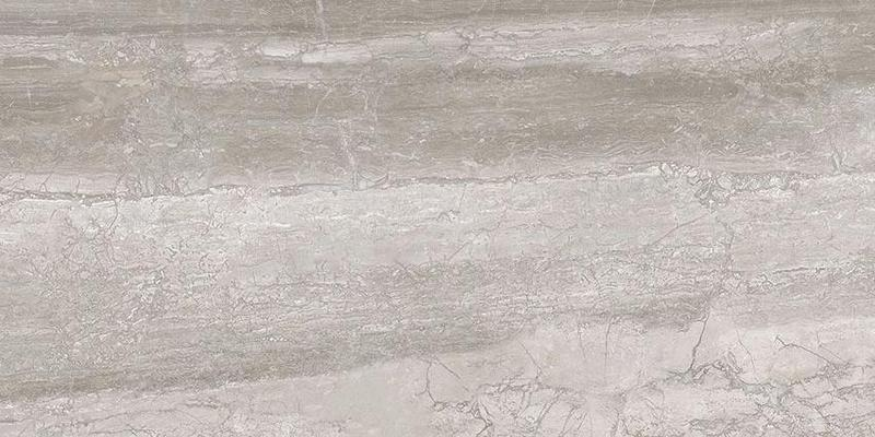 Luxury Grey Lappato, Glazed 12x24 Porcelain  Tile