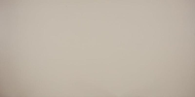 Group 1 Tawny 60x122, 3 cm, Polished, Greige, Slab