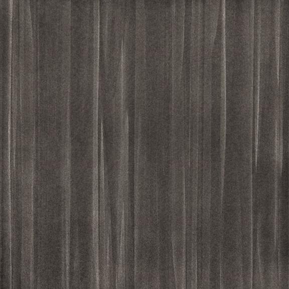 5th Ave Black Chic Stripes 24x24, Polished, Porcelain, Tile