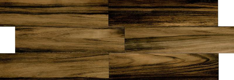 Acacia Valley Alder 6x36, Matte, Plank, Color-Body-Porcelain, Tile