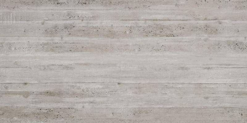 Cassero Ii Gray 12x24, Glazed, Rectangle, Porcelain, Tile