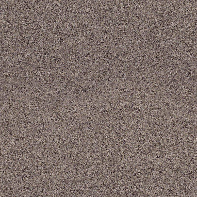 Classic Cranbrook 55.5x122, 3 cm, Polished, Quartz, Jumbo