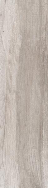 Northwind Grey 9x36, Matte, Full-Body-Porcelain, Tile