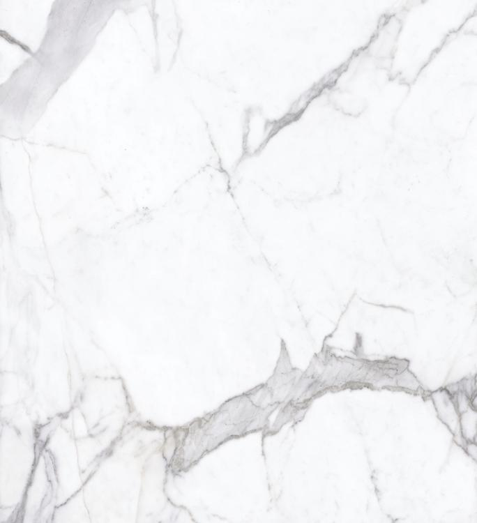 Prestigio Statuario Lucido Polished 30x30 Porcelain  Tile