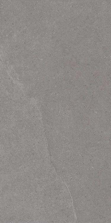 Cinderella Gray Limestone Tile 18x36 Brushed