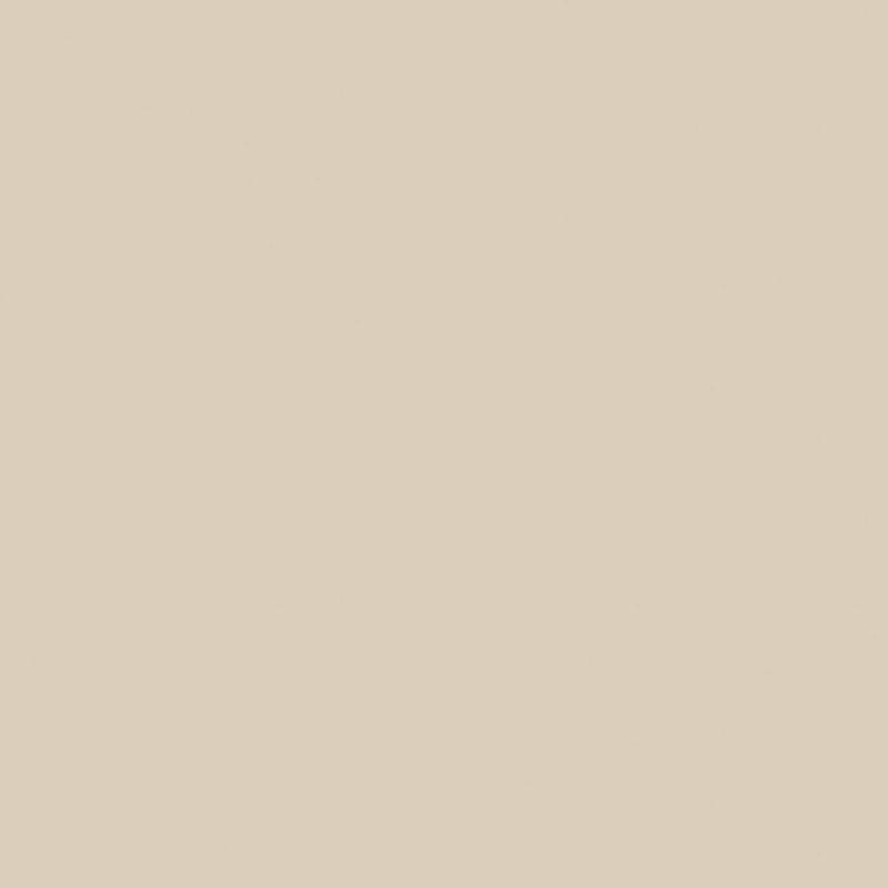 Natural Hues Mica Pinpoint 4x4, Matte, Square, Ceramic, Tile, (Discontinued)
