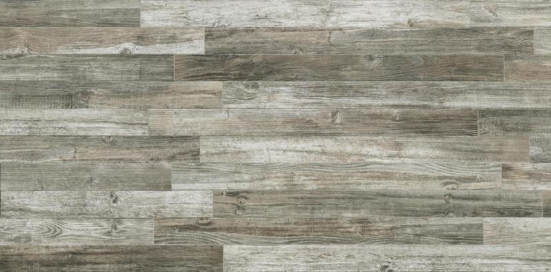 Time Design Silver 4x48, Natural, Plank, Porcelain, Tile