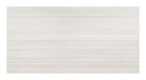 Lounge Spritzer 18x36, Matte, Rectangle, Color-Body-Porcelain, Tile