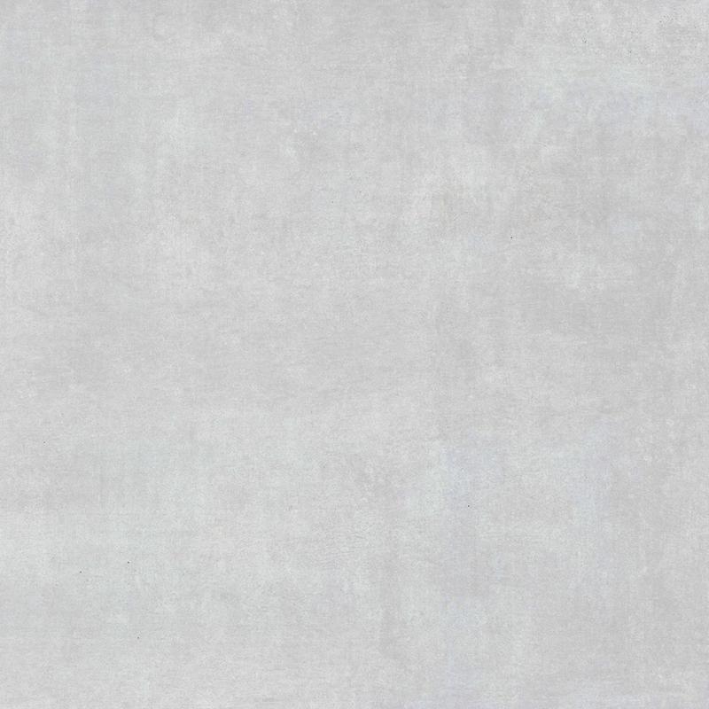 Soft Sabbia 24x24, Glazed, Gray, Square, Porcelain, Tile