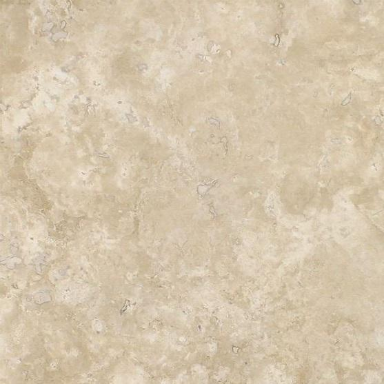 Durango Select Travertine Tile 16x16 Honed, Filled     (Discontinued)