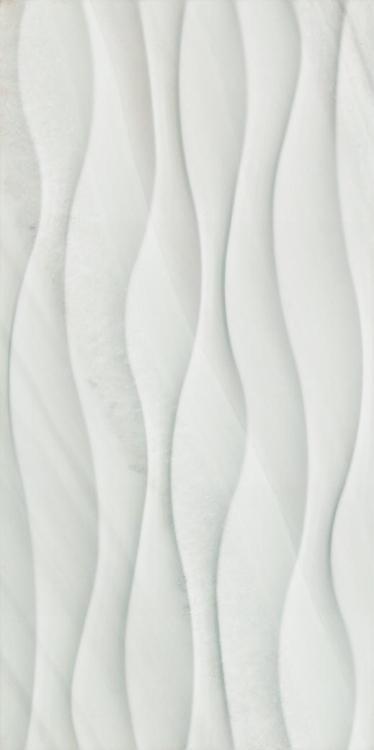Leucothea Carrara Natural 12x24 Ceramic  Tile