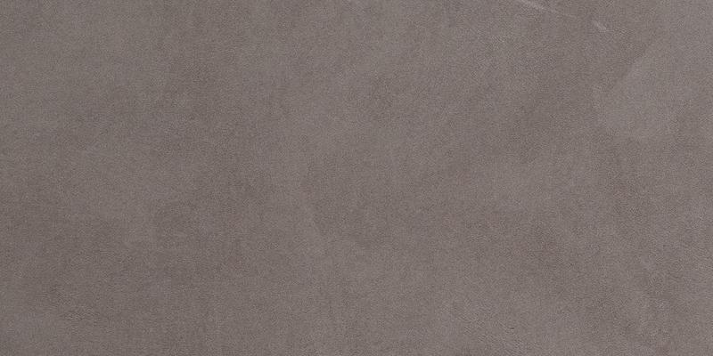 Unicom Seamless Grey 12x24 Porcelain  Tile