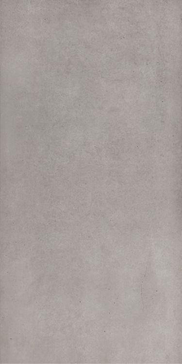 Plain Nickel Matte, Glazed 30x60 Porcelain  Tile