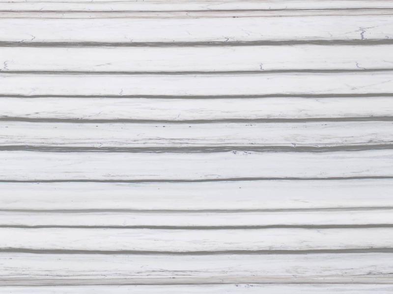 Antolini Tech Porcelain Zebrino Bianco 63x127 12 mm Satin  Slab