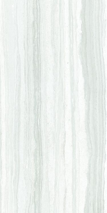 Silva Blanco Matte, Glazed 20x40 Porcelain  Tile