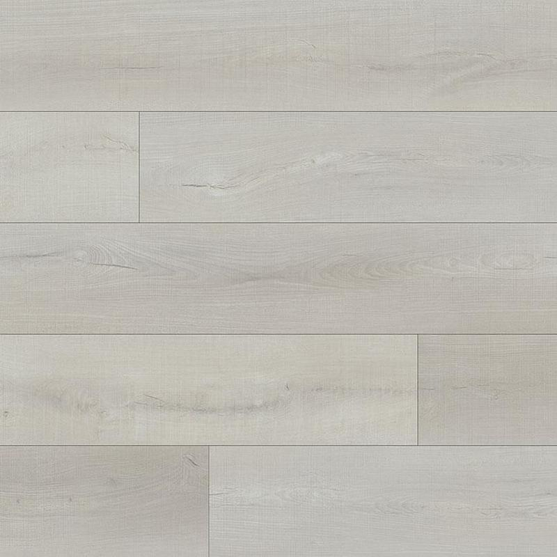 Andover Whitby 7x48, Low-Gloss, White, Luxury-Vinyl-Plank