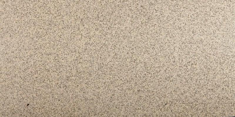 Granite Slabs Crema Caramel 2 cm, Polished, Cream, Slab
