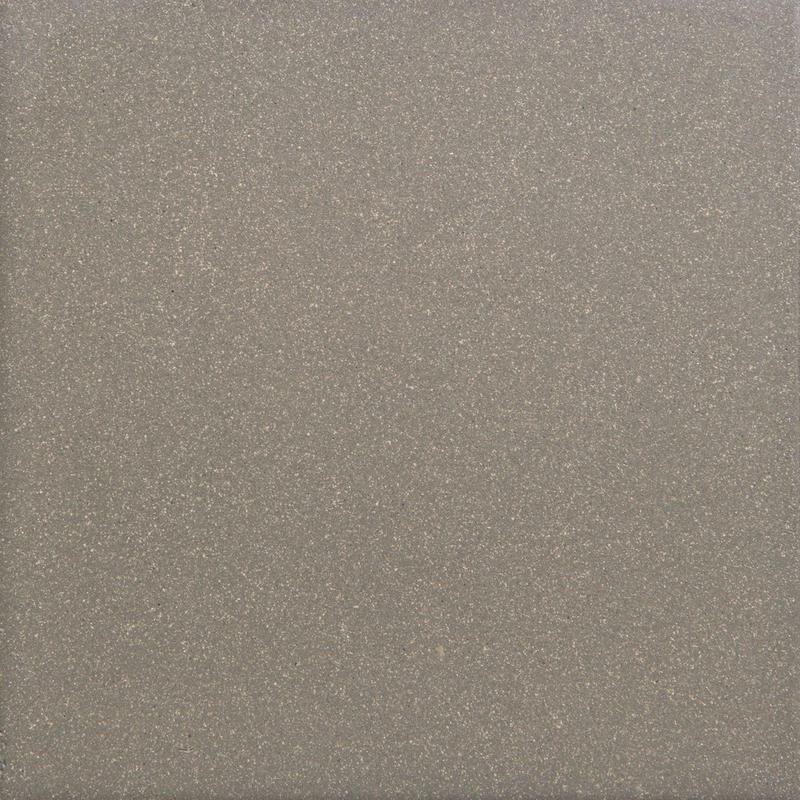 Suretread And Pavers Gray Paver 6x6, Matte, Square, Quarry, Tile