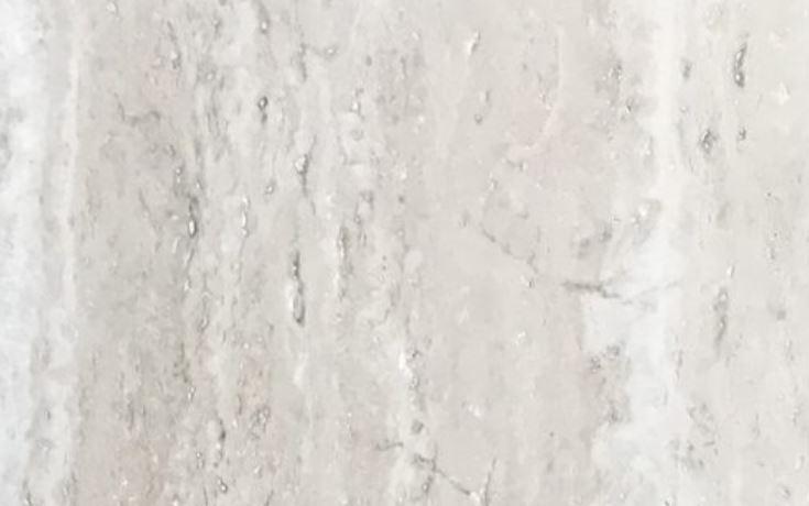 Veracruz Travertine Tile 12x24 Honed, Filled  Vein Cut