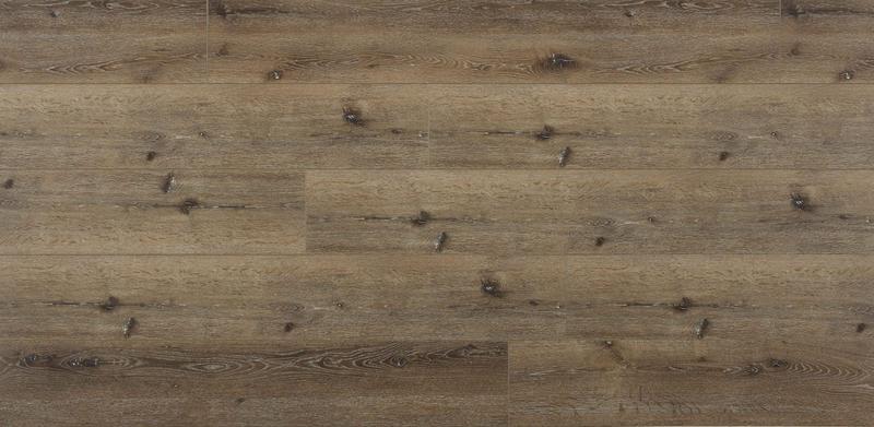 Great Oregon Oak Collection Holm 9x60, Aluminum-Oxide, Stone-Plastic-Composite