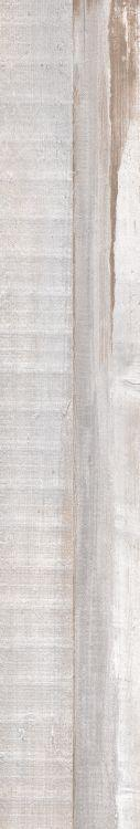 Deco Wood White Matte 8x48 Porcelain  Tile